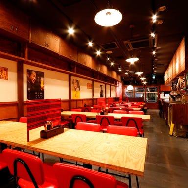 九州酒場 ほまれ 八丁堀店 コースの画像