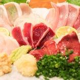 柔らかくもっちりとした食感が特徴の薩摩軍鶏【鹿児島県】