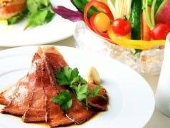 こだわりサワー・博多料理とお鍋 菜々や 阪急岡本