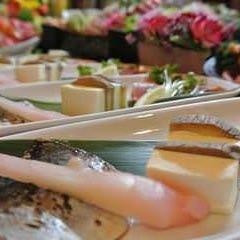肉と魚 いっすんぼうし 横浜東口店