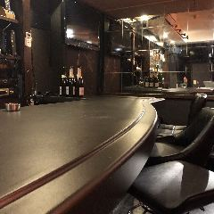 Bar BORDER