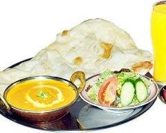 インド・ネパール料理 ディープマハル パピオスあかし店