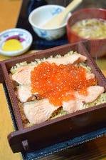 仙台駅で味わう!名取・閖上の活と粋