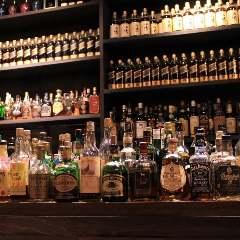 レトロパブ お酒の美術館