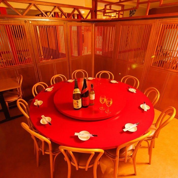 【特典付き!お席のご予約】 テーブル席(ワンドリンク無料サービス)※2名様~