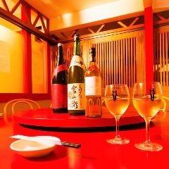個室食べ飲み放題 中華居酒屋 吉祥餃子や 神田店