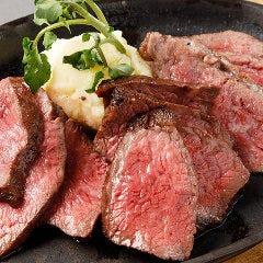 Meet Meats 5バル 神保町店
