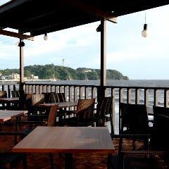 海の家 BBQビアガーデン Roins Beach House