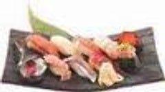 魚彦湯沢店