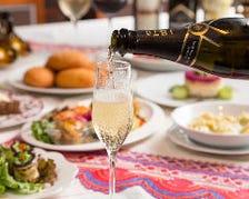 ロシアと東欧のワイン