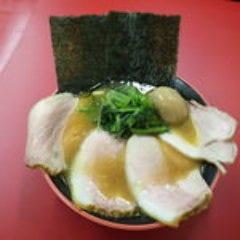 Kachidokiya