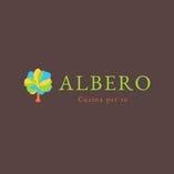 茅ヶ崎×旬菜イタリアン アルベロ(ALBERO)