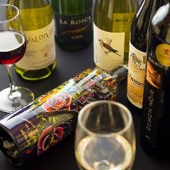 オマール海老とワイン酒場 アルヴェーレ こだわりの画像