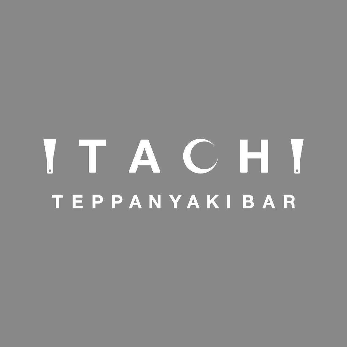 渋谷鉄板バー ITACHI