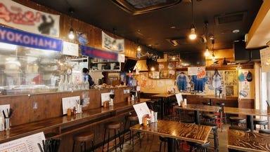 八郎スター酒場 関内  コースの画像