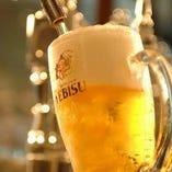 エビスビール【国産】
