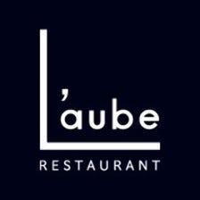 「L'aube(ローブ)」とは