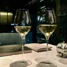 イタリアを中心としたワインの数々