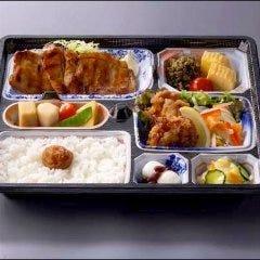 【10/5まで10%割引中!】『北海道豚ロース焼き弁当』