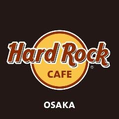 ハードロックカフェ 大阪の画像その2