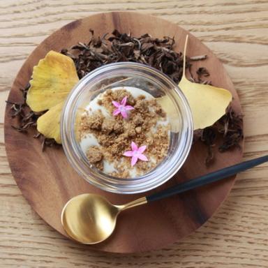 日本料理 鶴寿  コースの画像