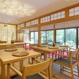 日本料理 鶴寿