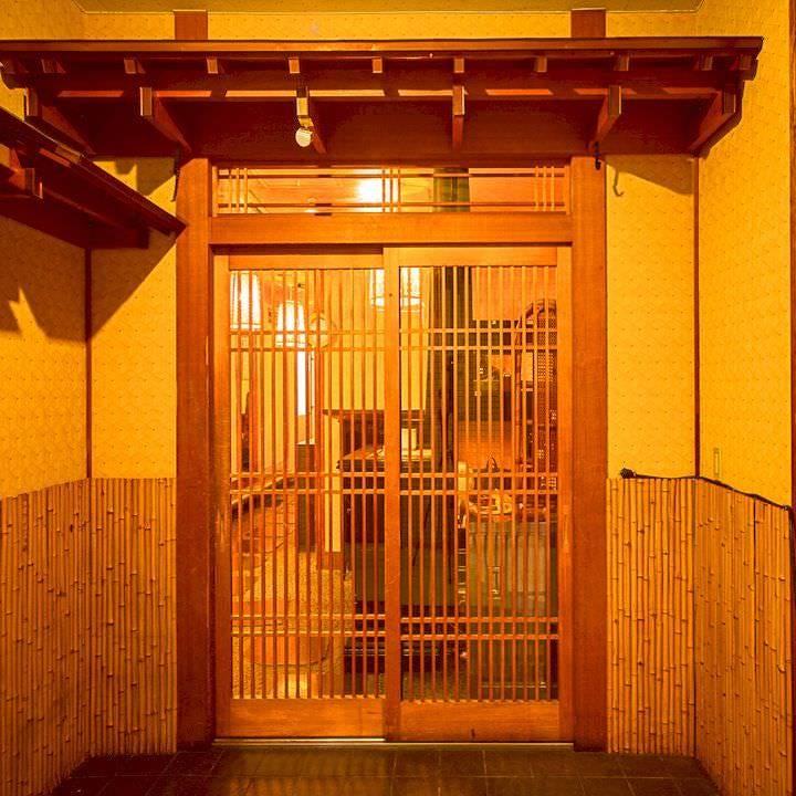 100种食べ饮み放题 个室居酒屋 玄海 げんかい 札幌すすきの店