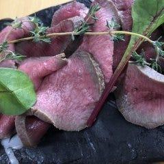 肉燻 ~ミートクン~