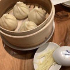 台湾小吃 龍一吟