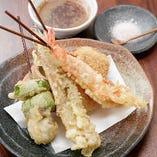 【手作りの優しい味】 京野菜や旬の食材を使ってお作りします