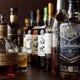 《ドリンク各種》 日本酒・焼酎・カクテルなど約60種類ご用意