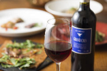 ◆ドリンク◆ ワインやシードル、ビールや焼酎も豊富にご用意!