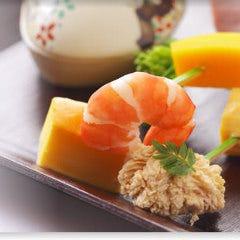 日本料理 あわみ