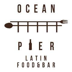OCEAN PIER Latinfood&Bar