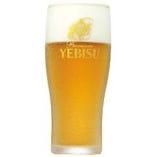 エビス(樽生)ビール