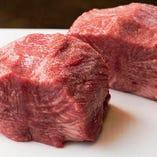 「黒毛和牛」も揃う 上質なお肉のラインナップ【国産】
