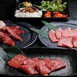 鶴橋でワンランク上の焼肉を堪能