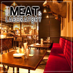 THE MEAT&LABORATORY