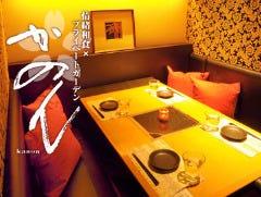 ラクレットチーズ×シカゴピザ 渋谷テラス 渋谷駅前店