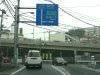 ■■■■■ 町田、中山方面から ■■■■■