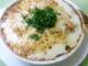 ベルギー版 ~祖母の味~ シコンのハム巻きクリームグラタン