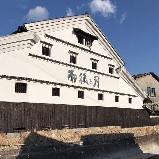 人気のもつ鍋と相性◎の日本酒