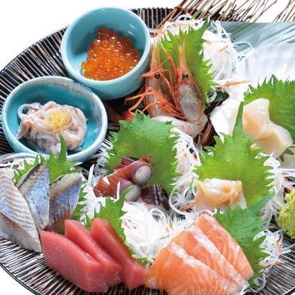 浜松 レストラン ランキング