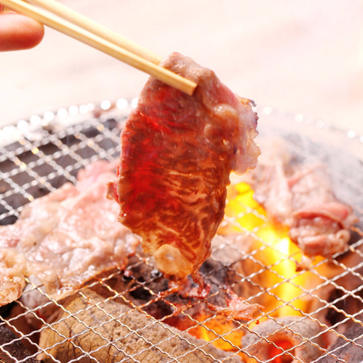 食べ放題で焼肉を存分に楽しみませんか?