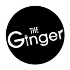 肉バル×生姜 Ginger ~ジンジャー~ 恵比寿店
