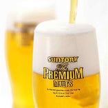 ◆職人・技法◆☆ ビール・スーパーマイスター ☆