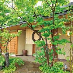 梅の花 立川店