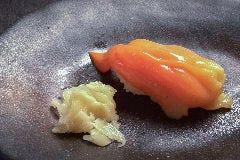 魚力海鮮寿司 花小金井店
