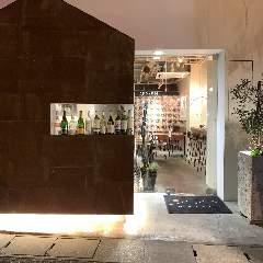 maraco onomichi 夜 cafe&barの画像