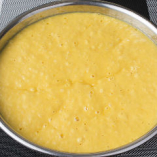 卵は千葉県山武市産の「煌黄(きらめき)」を使用【山武市】